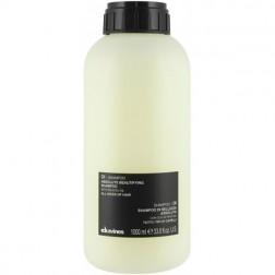 Davines OI Absolute Beautifying Shampoo 33.8 Oz