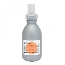 Davines SU Protective Conditioning Sun Milk 4.5 Oz