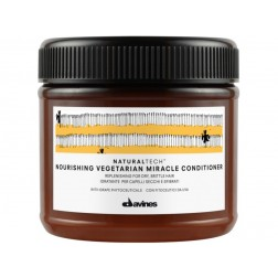 Davines Natural Tech Nourishing Vegetarian Miracle Conditioner 6.7 oz