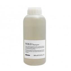 Davines VOLU Volume Enhancing Softening Shampoo 33.8 oz