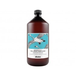Davines Natural Tech Well Being Conditioner 33.8 oz