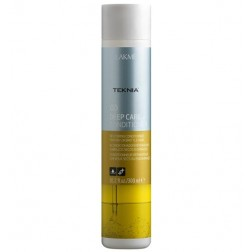 Lakme Teknia Deep Care Conditioner 10.2 Oz