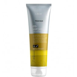 Lakme Teknia Deep Care Treatment 8.5 Oz