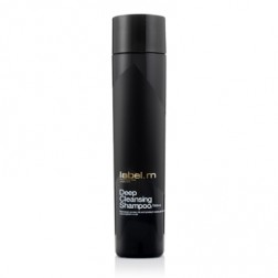 Label.m Deep Cleansing Shampoo 10.1oz