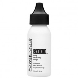 Dennis Bernard Gray Oxidizing Drops 1 Oz