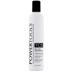 Dennis Bernard TCS The Color Stain Remover 10 Oz