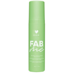 Design.Me Fab.ME Hair Treatment 7.7 Oz