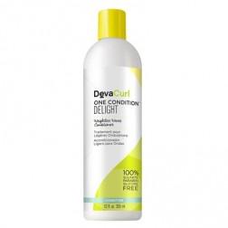 Deva Curl One Condition Delight 12 Oz