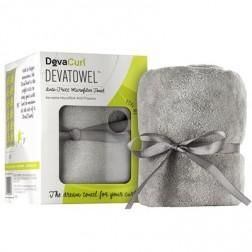 Deva Curl DevaTowel