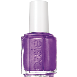 Essie Nail Color - DJ on the Board