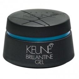 Keune Design Line Brillantine Gel 3.4 Oz