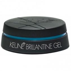 Keune Design Line Brillantine Gel 1 Oz