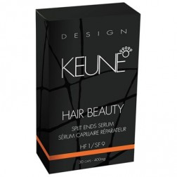 Keune Design Line Hair Beauty 30 capsules
