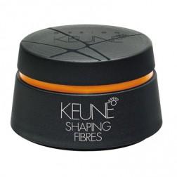 Keune Design Line Shaping Fibres 3.4 Oz