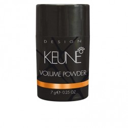 Keune Design Line Volume Powder 0.25 Oz