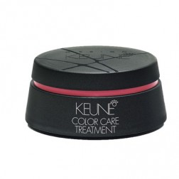 Keune Design Line Color Care Treatment 6.8 Oz