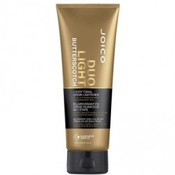 Joico DuoLight Butterscotch 8.5 Oz.