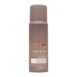 Pureology Fresh Approach Dry Conditioner 2 Oz