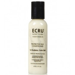 Ecru Protective Silk Conditioner 2oz