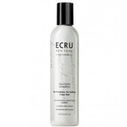 Ecru Sea Clean Shampoo 2oz