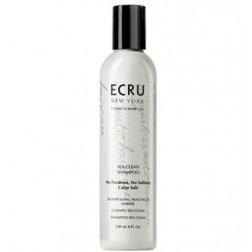Ecru Sea Clean Shampoo 8oz