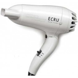 Ecru Travel Dryer