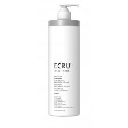Ecru Sea Clean Shampoo 24 Oz