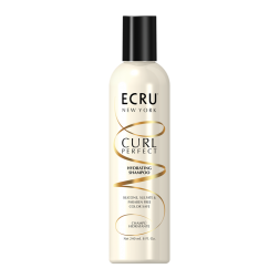 Ecru New York Curl Perfect Anti-Frizz Conditioner 2 Oz