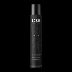 Ecru New York Dry Texture Spray 6.5 Oz
