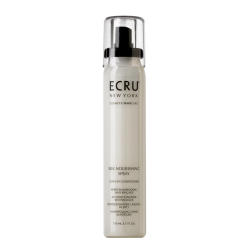 Ecru Silk Nourishing Spray 5.1 Oz