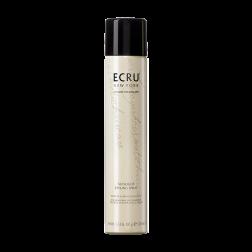 Ecru Sunlight Styling Spray 6.5oz