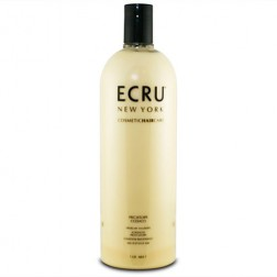 Ecru Protective Silk Conditioner 33.8 oz
