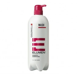 Goldwell Elumen Wash 33.8 Oz