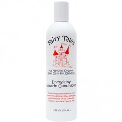 Fairy Tales Energizing Leave-In Conditioner 12 Fl. Oz.