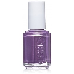Essie Nail Color - Violet Auction