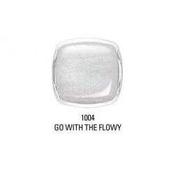Essie Nail Polish - 1004 Go With the Flowy