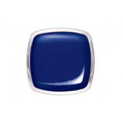 Essie Nail Polish - 879 Style Cartel