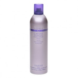 Alterna Caviar Working Hair Spray 15.5 Oz.