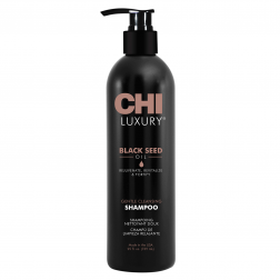 Farouk CHI Luxury - Black Seed Gentle Cleansing Shampoo 25 Oz