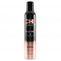 Farouk CHI Luxury - Black Seed Dry Shampoo 5.3 Oz