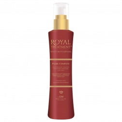Farouk Royal Treatment - Pearl Complex 2 Oz