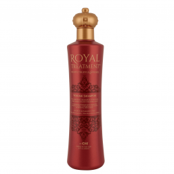 Farouk Royal Treatment - Volume Shampoo 12 Oz