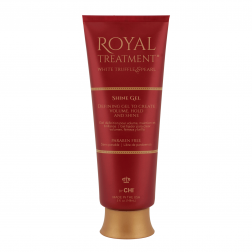 Farouk Royal Treatment - Shine Gel 5 Oz