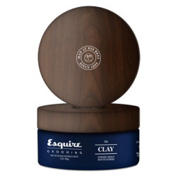 Farouk Esquire Grooming The Clay 3 Oz