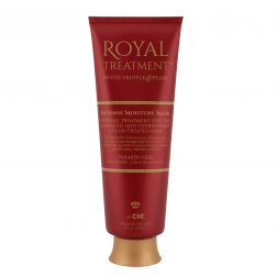 Farouk Royal Treatment - Intense Moisture Masque 8 Oz