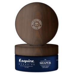 Farouk Esquire Grooming The Shaper 3 Oz