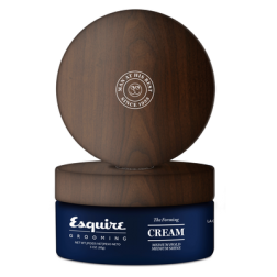 Farouk Esquire Grooming The Forming Cream 3 Oz