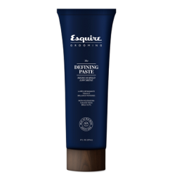 Farouk Esquire Grooming Defining Paste 8 Oz