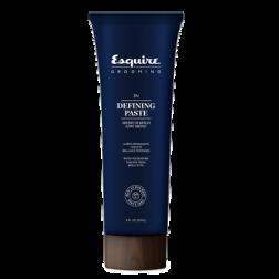 Farouk Esquire Grooming Defining Paste 8 Oz