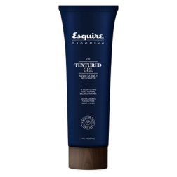 Farouk Esquire Grooming The Textured Gel 8 Oz